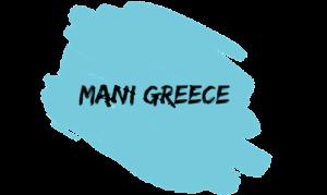 Μάνη Λακωνίας- Λακωνική Μάνη | Mani Greece